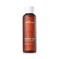 Green Tea Fresh Toner