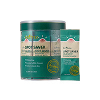 Spot Saver Mugwort Powder Wash